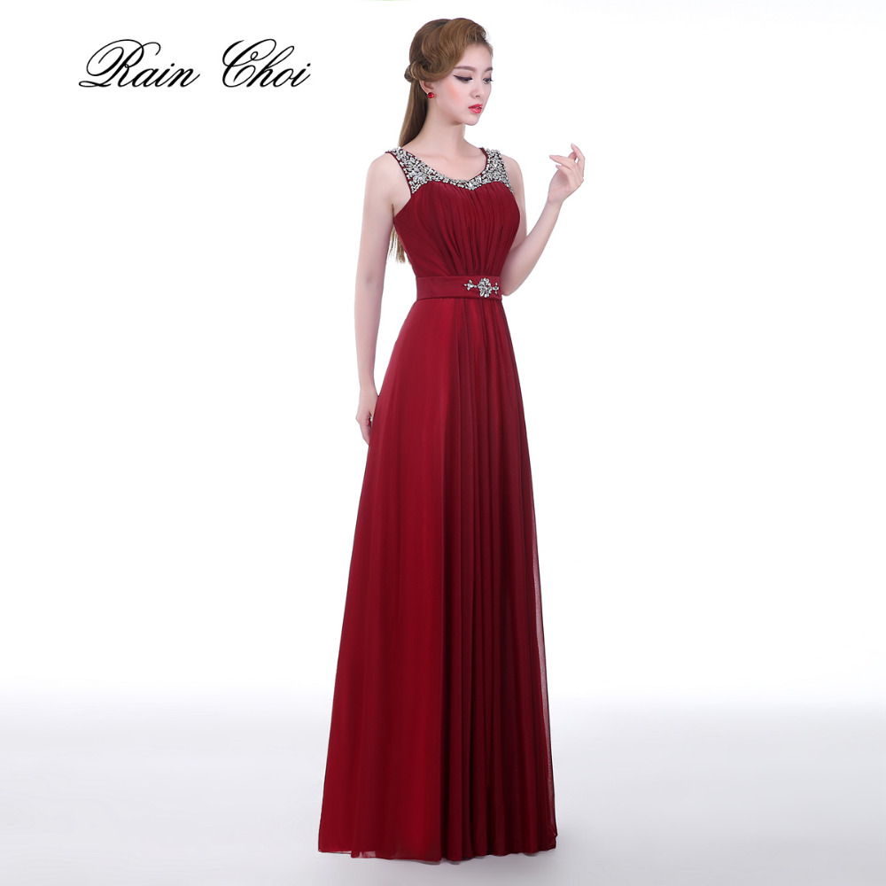 Online Get Cheap Latest Long Evening Dresses -Aliexpress.com ...