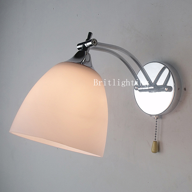 Freeshippingmodern wall lighting fashion european style line cord freeshippingmodern wall lighting fashion european style line cord switch wall lamp contemporary pull cord switch wall mozeypictures Choice Image