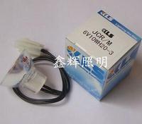 Kls JCR/M 6V10WH20 3, SYSMEX CA6000 CA7000 CA1500 коагулометр лампы JCR/M 6V10W