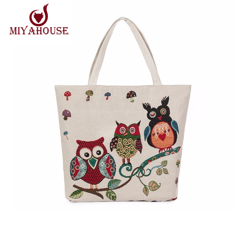 cute canvas tote promotionshop for promotional cute