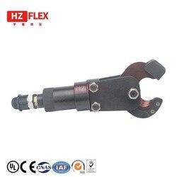 Narzędzia hydrauliczne CPC-30H przecinak do kabli  przecinak do kabli  dzielone hydrauliczne nożyce do śrub