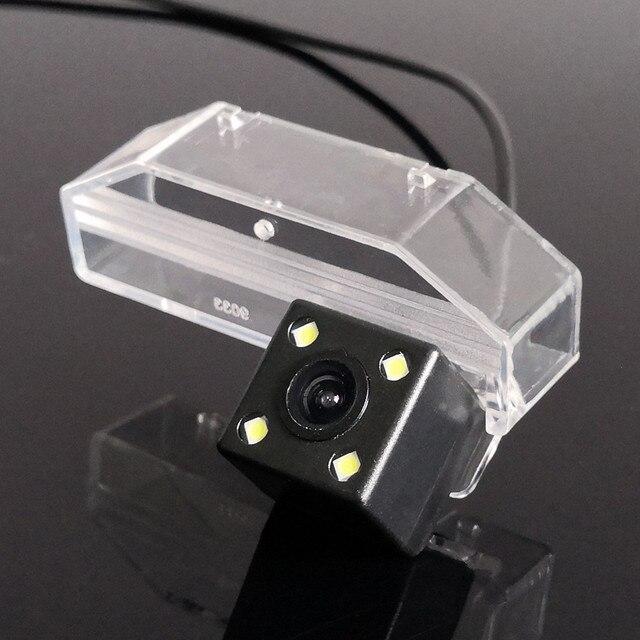 170 grad ccd rückfahrkamera ccd rückseiten unterstützungskamera