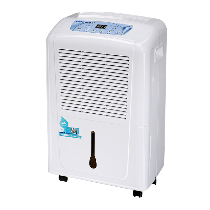 Bathroom Dehumidifier compare prices on bathroom basement- online shopping/buy low price