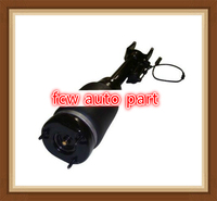 Front Airmatic Shock Absorber For Mercedes GL Class X164 With ADS. 1643204613, 1643204413, 1643204313 Air Supension