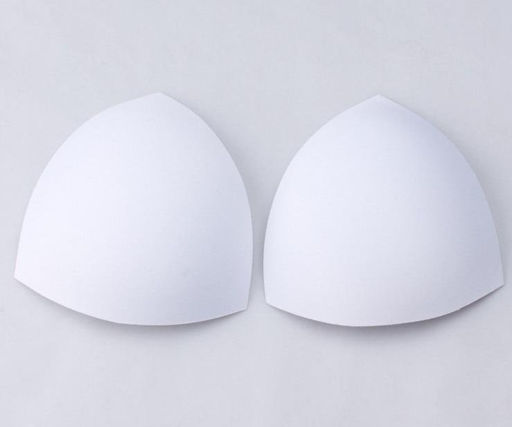 Felicia taylor nude pic