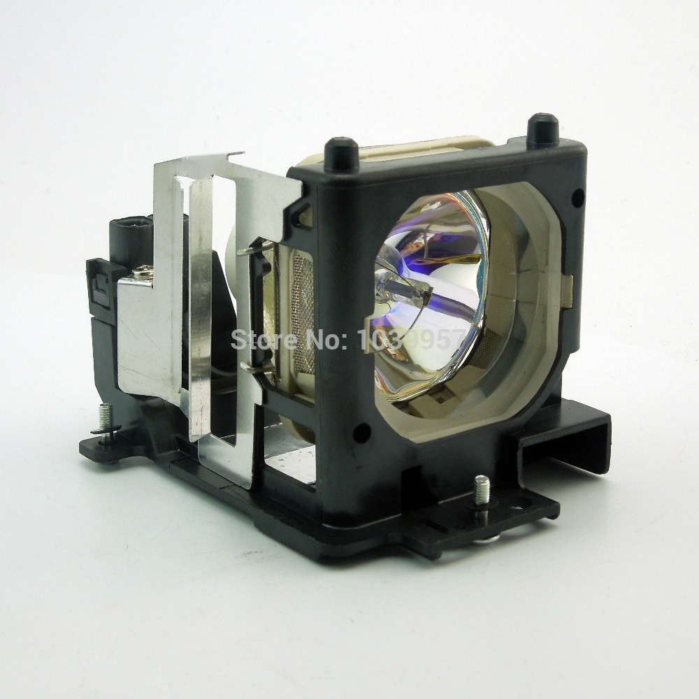 Replacement Compatible Projector Lamp PRJ-RLC-015 for VIEWSONIC PJ502 / PJ552 / PJ562 Projectors угловая шлифмашина elitech мшу 2523