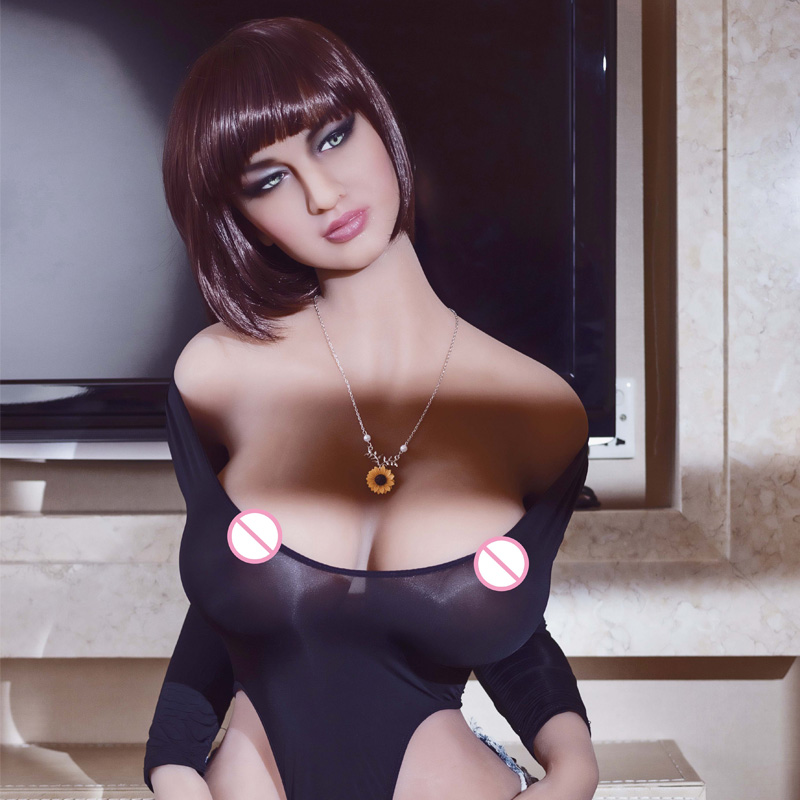NEW <font><b>163cm</b></font> <font><b>Sex</b></font> <font><b>Dolls</b></font> With Hollow Breast Real Adult <font><b>Dolls</b></font> Japanese Lifelike Love <font><b>Doll</b></font> Realistic Pussy <font><b>Sex</b></font> Products image