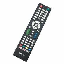 UNIVERSAL LCD LED TV REMOTE CONTROL For AFTRON DAYTEK BP94 G