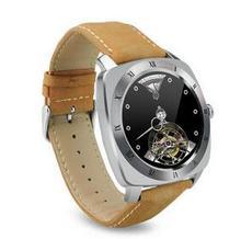 Dm88บลูทูธsmart watchนาฬิกาข้อมือกันน้ำ1.2นิ้วtft capacitiveหน้าจอสัมผัสสมาร์ทสร้อยข้อมือสำหรับios a ndroid pk x5 k18