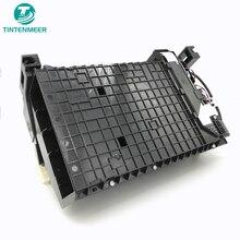 TINTENMEER CN598 67045 печатающая головка 970 печатающая головка совместима с hp officejet pro x 551dw 576dw 451dn 451dw 476dn 476dw принтер