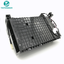 TINTENMEER CN598 67045 print head 970 printhead compatible for hp officejet pro x 551dw 576dw 451dn 451dw 476dn 476dw printer