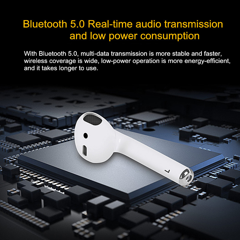 I10-TWS-Bluetooth-Kopfh-rer-Airpods-Drahtlose-Kopfh-rer-touch-control-Ohrh-rer-Mit-Lade-fall (4)
