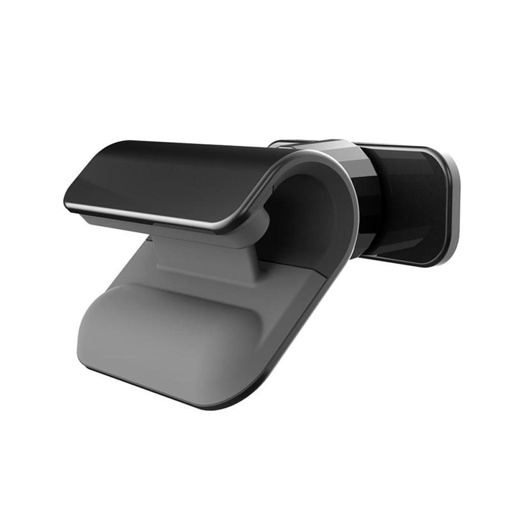 Gravity Sensing Car Phone Mount Universal Cellphone Holder Bracket
