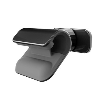 Gravity Sensing Car Phone Mount Universal Cellphone Holder Bracket