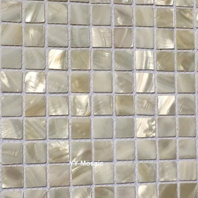 Best Mattonelle Mosaico Per Cucina Ideas - Schneefreunde.com ...