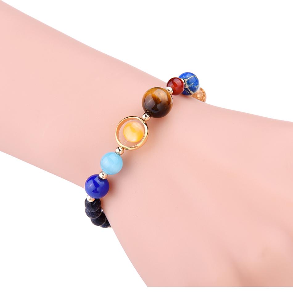 solar-bracelet_10