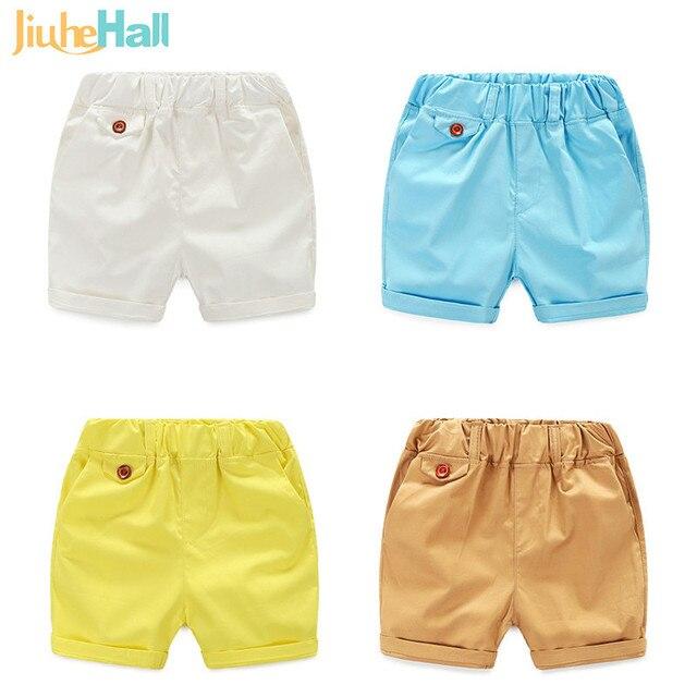 aliexpress.com : acquista jiuhehall estate neonati maschi ... - Arredamento Neonati Design