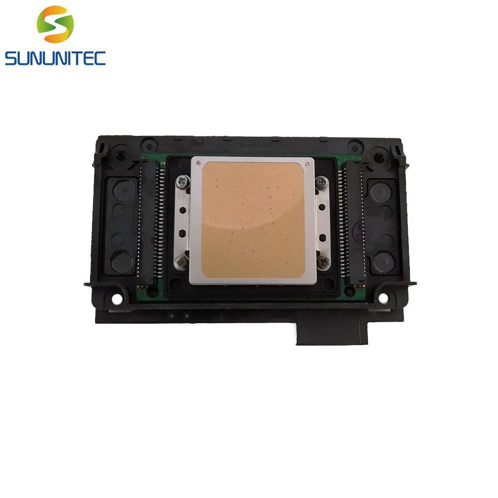 Printhead Print Head for Epson XP510 XP600 XP601 XP610 XP620 XP625 XP630 XP635 XP700 XP701 XP720