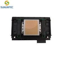 Печатающая головка для Epson XP510 XP600 XP601 XP610 XP620 XP625 XP630 XP635 XP700 XP701 XP720 XP721 XP800 XP801 XP810 XP820