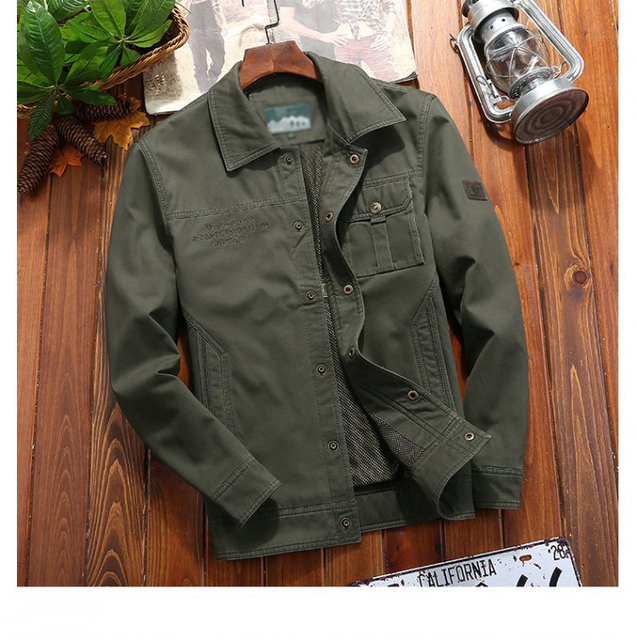 Self Defense Security clothes Anti-cut Men Jacket Anti-Stab Stealth Defense Police Military Stealth outfit Tactics cut resistant