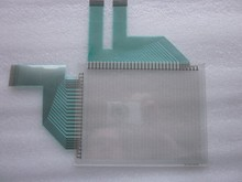 GP2401-TC41-24V GP2401H-TC41-24V Touch Glass Panel for Pro-face HMI Panel repair~do it yourself,New & Have in stock