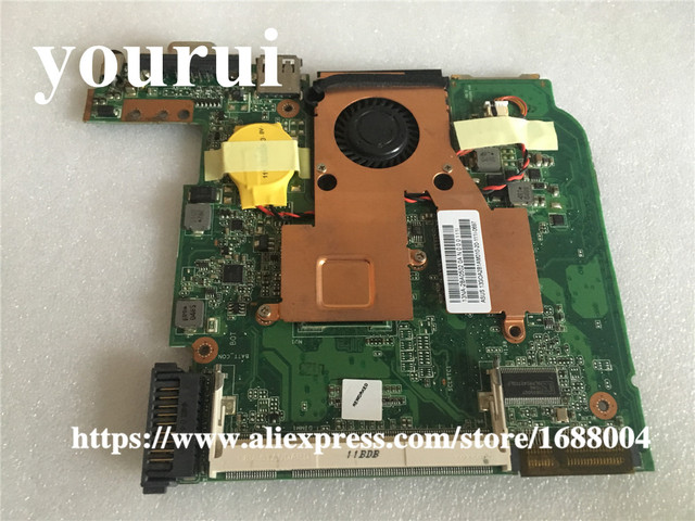 ASUS EEE PC 1001PX SATA DRIVER WINDOWS