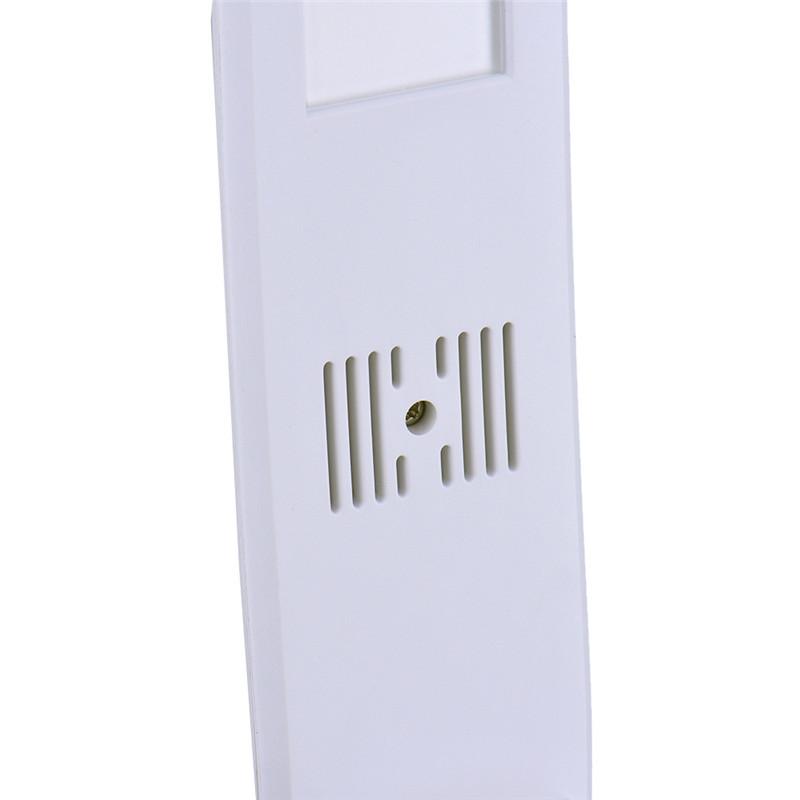 TD01 (13)