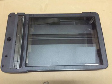New original For HP M225 M226 M225DN M226DN M225DW M226DW Scanner Assembly CF484-60110 Printer parts on sale used 90% new original for hp m225 m226 m225dn m226dn m225dw m226dw scanner assembly cf484 60110 printer parts on sale