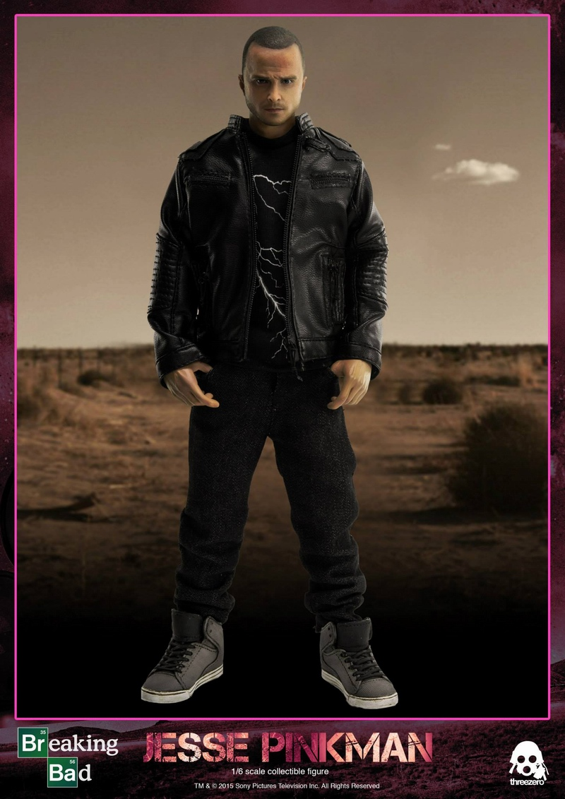 1/6 scale Super flexible figure doll 12 Figure action doll Collectible Plastic model toys Breaking Bad Jesse Pinkman Aaron Paul 1 6 scale collectible figure doll metal gear solid v the phantom skull face 12 action figure doll plastic model toys