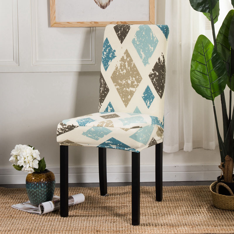 Bole chair cover