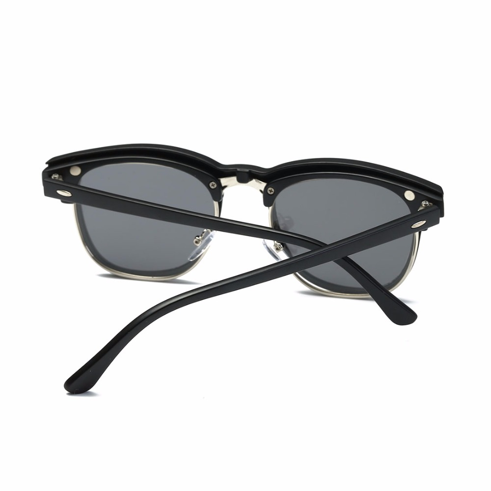 b26705f169f AEVOGUE Magnetic Clip Polarized Sunglasses Womens Plastic Titanium (TR90) Frame  Unisex Optiacal Myopia Glasses With Box AE0510-in Sunglasses from Apparel  ...