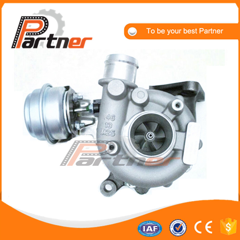gt1749v turbo turbocharger for ford galaxy for seat. Black Bedroom Furniture Sets. Home Design Ideas