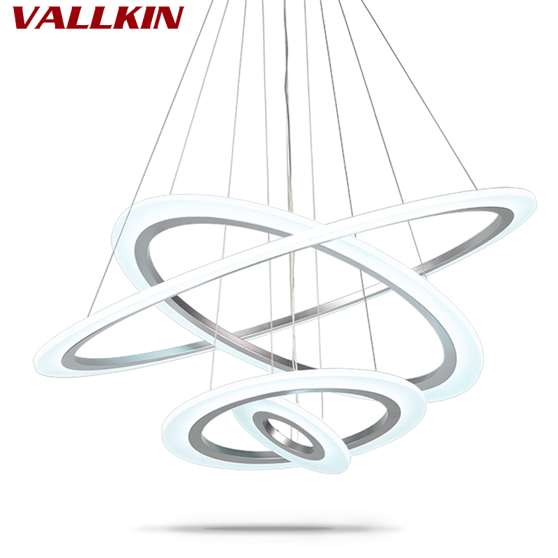 LED Pendant Light Modern LED Pendant Light LED Pendant Lamp Acrylic Hanging Lamps Suspension Lighting for home Hotel Dining Room lican dining living room modern led pendant light 3 heads aluminum hanging lamps home deco led pendant lamp brightness dimmable