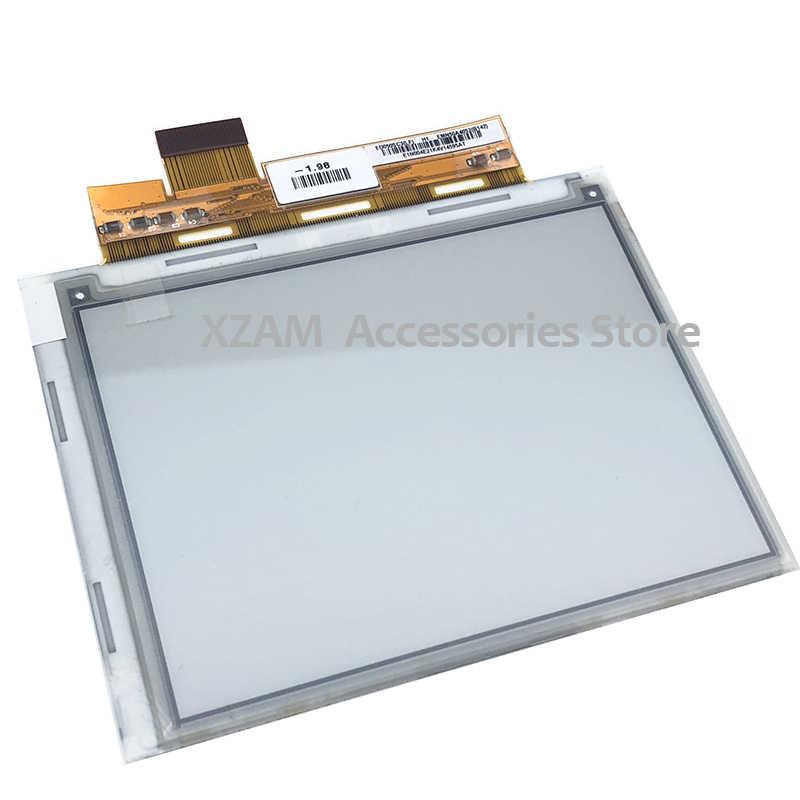 """شحن مجاني جديد 100% ED050SC5 5 """"e-الحبر ل الجيب 515 قارئ شاشة الكريستال السائل"""