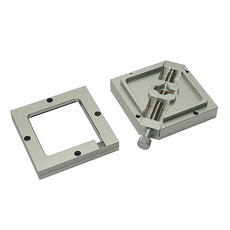 90MM bga kit 10pcs (6)