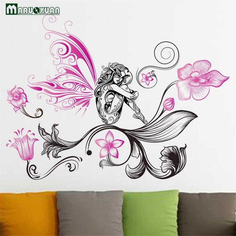 밑그림과 나비-저렴하게 구매 밑그림과 나비 중국에서 많이 ...