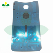 Original New High Quality Rear Back Battery Cover For Motorola X Pro XT1115 Back Cover Free Shipping With Tracking Number