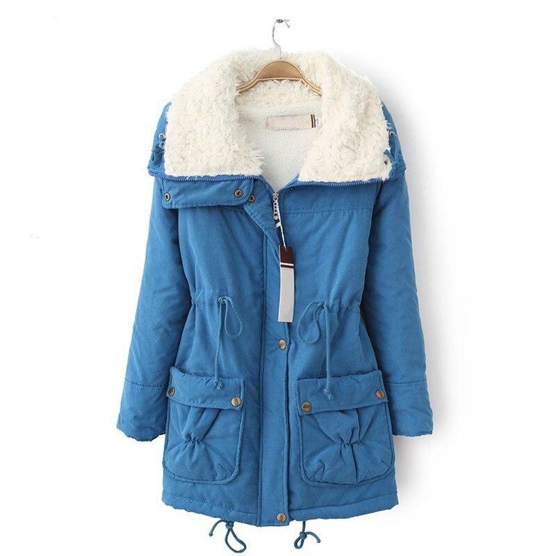 Online Get Cheap Berber Fleece Coat -Aliexpress.com | Alibaba Group