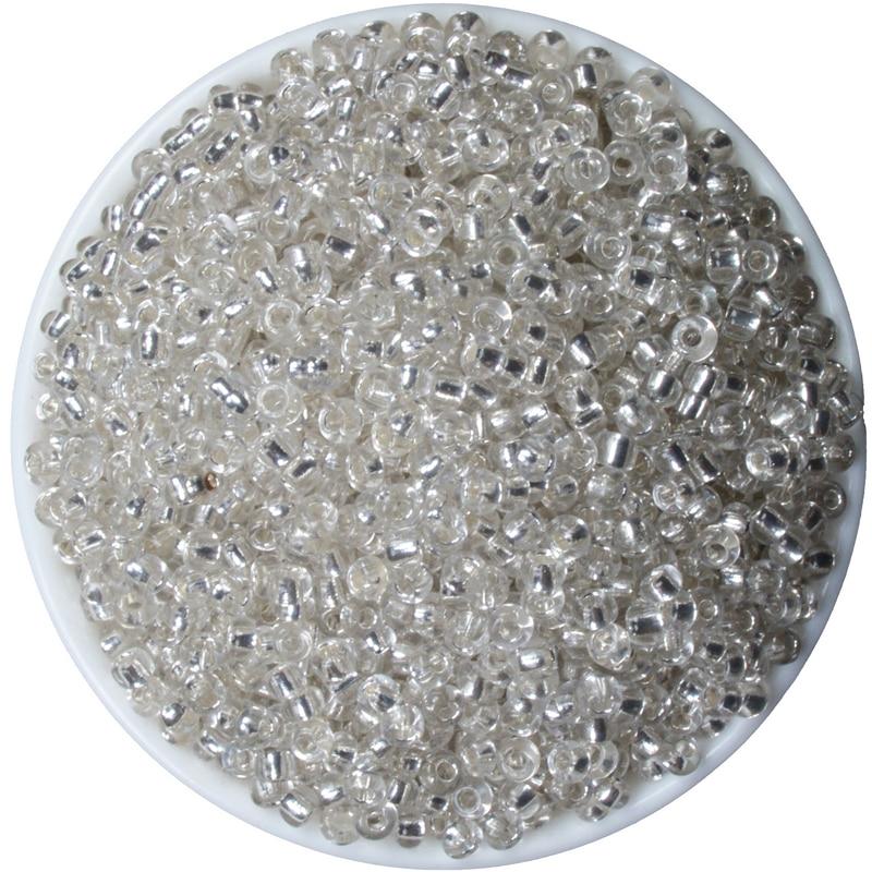 R62//4 Paisley Duo Czech glass 2 Trou Perles 8x5mm JET PICASSO 8.5 g