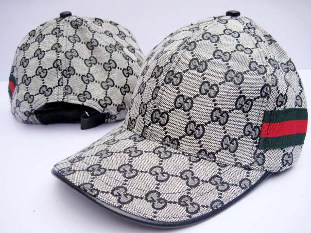 Outdoor Fun   Sports Cap-in Baseball Caps from Apparel Accessories on  Aliexpress.com  59bf3972320