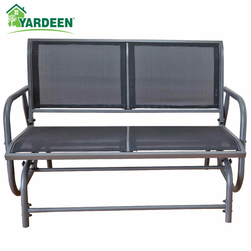 Top 10 Most Popular Patio Chairs With Cushions List And Get Free
