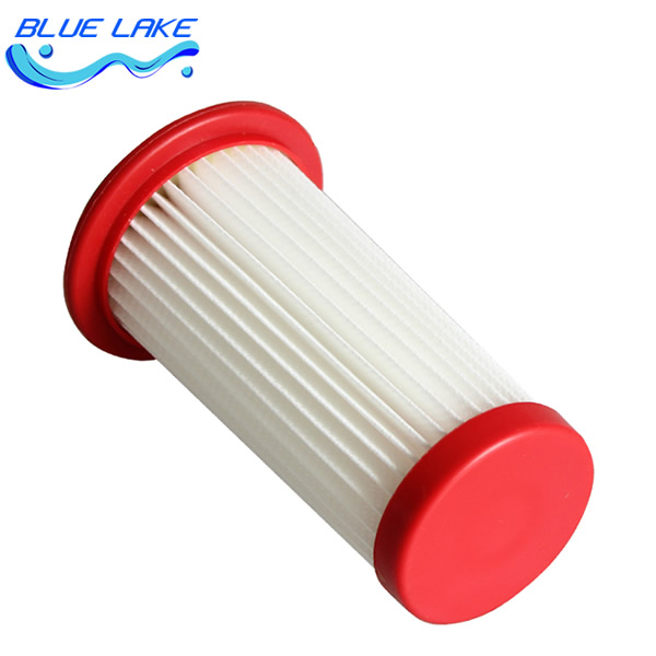 Original OEM Vacuum cleaner Filter element /HEPA,Efficient filter,Washable,vacuum cleaner parts ZW1600-266 ZW1600-268 ZW1800-260 original oem vacuum cleaner air inlet filters protect motor filter efficient filter dust 116x114mm vacuum cleaner parts