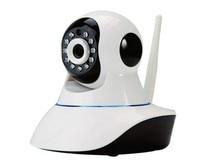 Wireless Security Camera Alarm System GSM Auto dial Home Office PIR GSM Alarm With IP Camera Home Surveillance