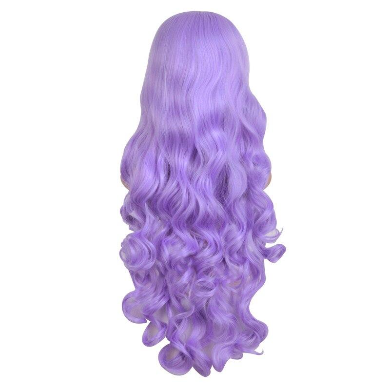 wigs-wigs-nwg0cp60958-lp2-6