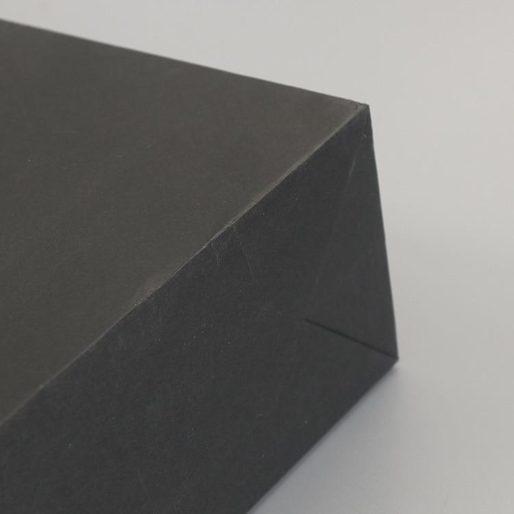 Caixa de presente Retangular Grande Caixa de