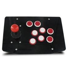 Cdragon Nenhum atraso Computador de Arcade joystick roqueiro USB joystick alça do jogo acessórios da máquina para enviar 97 pessoas