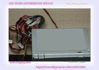 Para XW6000 fuente de alimentación de estación de trabajo de WTX460-3505 189643-002