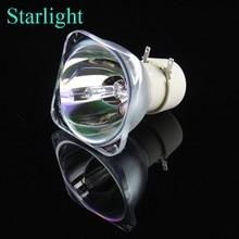 Nueva lámpara original del proyector del bulbo np18lp para nec np-v300w + ve282 ve281x ve281 ve280x ve280 v300x v300w v300wg proyectores