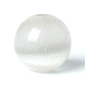 Perles Pour Bracelet D'allaitement