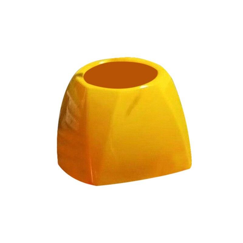 YK0639C
